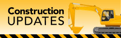 DeGraff Construction Updates