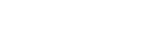 DeGraff Emergency Center logo