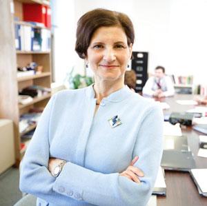 Dr. Drucy Borowitz