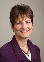 Drucy Borowitz, MD