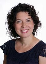 Danielle Goetz, MD
