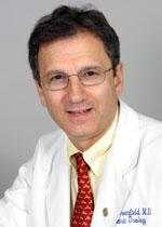 Saul P. Greenfield, MD, FAAP, FACS