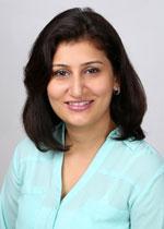 Deepali Handa, MD