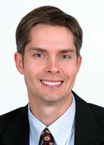 Daniel Sheehan,  PhD, MD