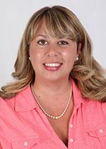 Valerie Elberson, MD
