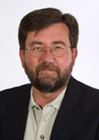 William A. Zorn, PhD