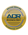 ACR Radiology Accredited Facility
