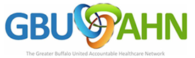 The Greater Buffalo United Accountable Healthcare Network