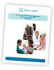 Community Health Needs Assessment Community Service Plan 2014-2016
