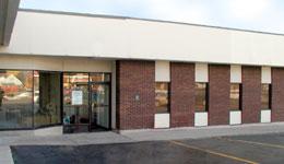 Outpatient Centers Kaleida Health Buffalo Ny