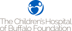 The Children;s Hospital of Buffalo Foundation