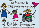 The Women & Children;s Hospital of Buffalo Foundation