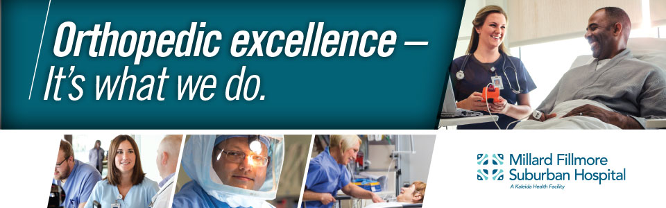 Orthopedic Excellence