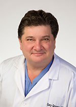 Gary Grosner, MD