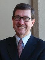 James R. Kaskie