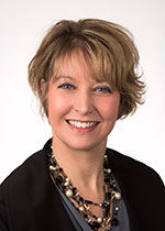 Barbara Kuppe, MD