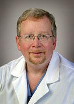 Richard Curl, MD, FACS
