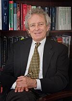 Maciej Dryjski, MD, PhD, FACS