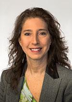 Linda Harris, MD, FACS