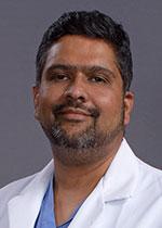 Vijay Iyer, MD, PhD, FACC, FSCAI