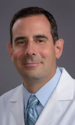 David Zlotnick, MD