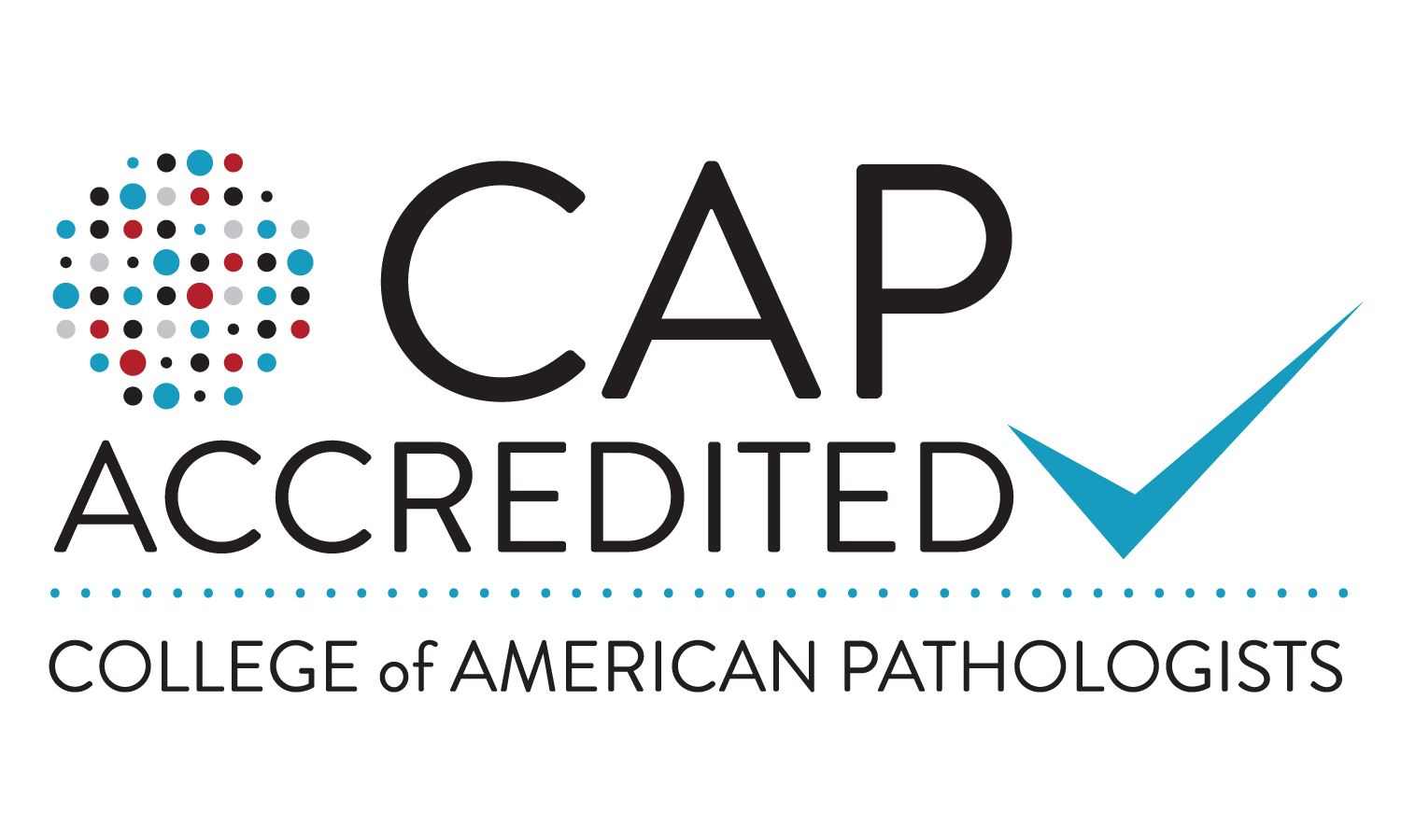 Kaleida Health Laboratories Receives Accreditation from the College of American  Pathologists 4dff1095b45