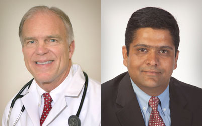 Cardiology Leadership Appointed - KYI – News & Media