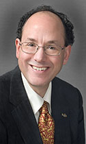 Peter Winkelstein, MD, MS, MBA, FAAP