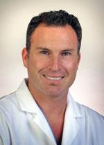 Aaron Hoffman, MD
