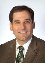 Alan Posner, MD
