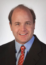 John L. Butsch, MD
