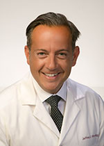 Jeffrey Visco, MD