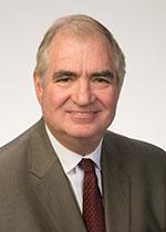Steven Schwaitzberg, MD