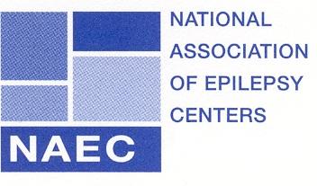 NAEC logo