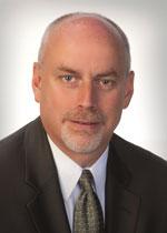 Robert F. McCormakc, MD