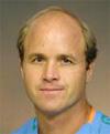John Butsch, M.D.