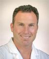 Aaron Hoffman, M.D.