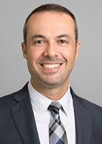 Omar Al-Ibrahim, MD