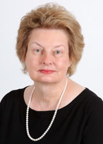 Christine Albini, MD