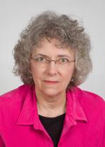 Anne Ehrlich, MD