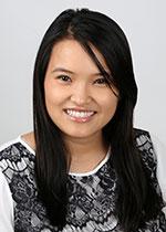 Vivian Aranez, MD