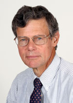 Robert D. Baker, MD