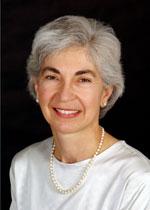 Susan S. Baker, MD