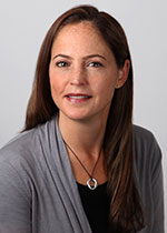 Sara Berkelhamer, MD