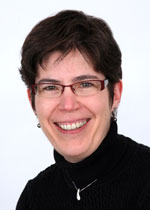 Kathleen Bethin, MD