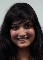 Maria Bhatti, MD