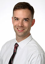 Ryan K. Breuer, MD