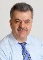 John Buchlis, MD