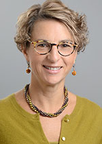 Gale Burstein, MD
