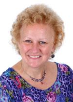 Melinda Cameron, MD